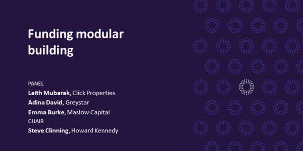 funding-modular