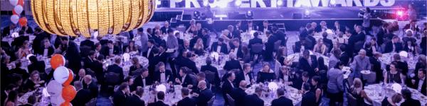 Property-Week-Awards